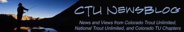 CTUnews.jpg
