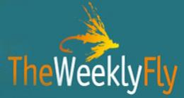 theweeklyfly.jpg