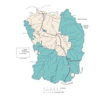 fraser_map_sm.jpg