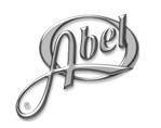 abel.JPG